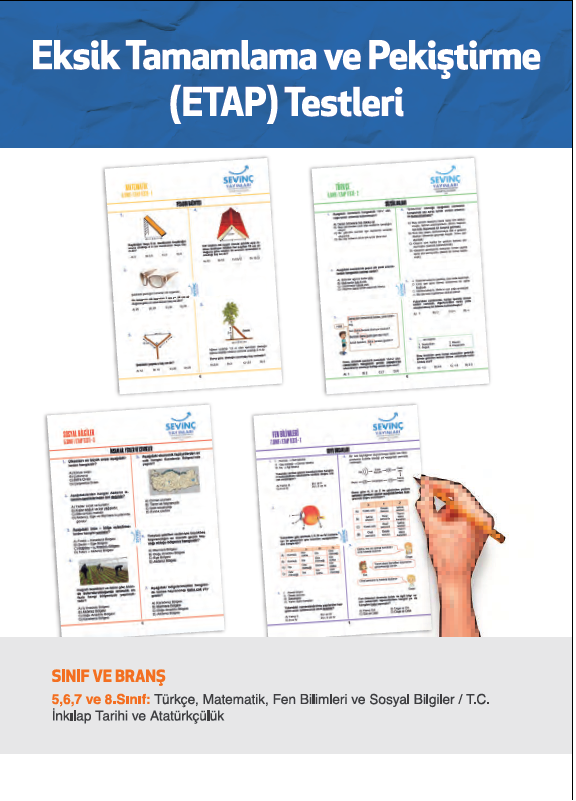 Y.k sayfa 24