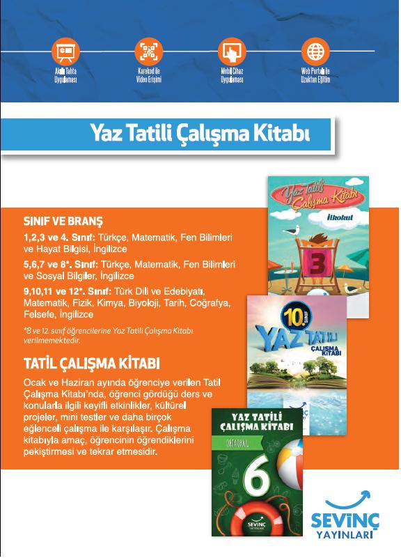 Y.k sayfa 29