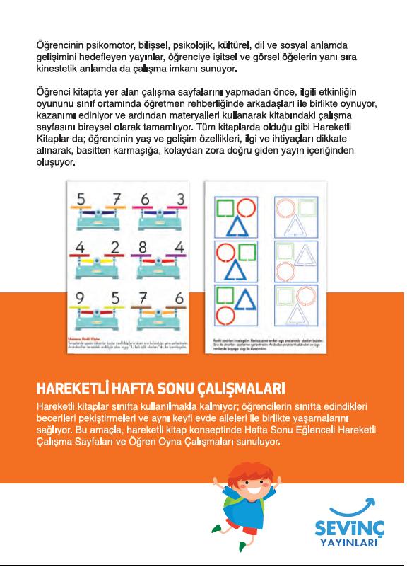 Y.k sayfa 7
